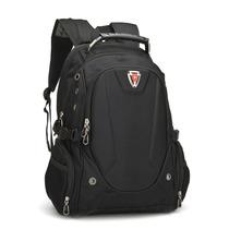Mochila Swiss Gear - Backpack Swissgear - 15 - Envío Gratis