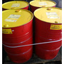 Aceite Hidraulico 68 Shell Tambor