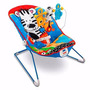 Silla Mecedora Vibradora Fisher Price - Art. V8604