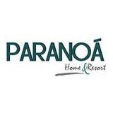 Paranoá Home & Resort