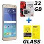 Samsung J7 4g /6 Cuotas Sin Interes Hipotecario Y Otros