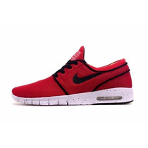 Zapatillas Nike Air Max Stefan Janoski