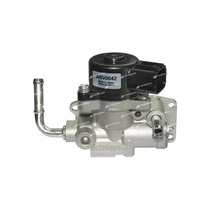Valvula Control Aire Iac Nissan Sentra 00-06 Ac283 Abv0042