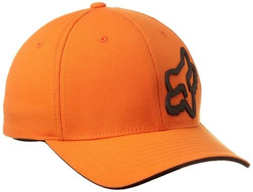 Sombrero Flexfit Signature De Fox Para Hombres f089e8d9eb5