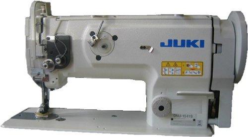 Maquina de coser industrial 2500 puntadas juki dnu 1541 - Maquinas de coser ladys ...