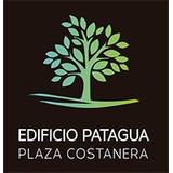 Edificio Patagua Plaza Costanera