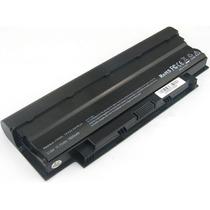 Bateria Dell Inspiron 14 (n4050) Nova 9t48v