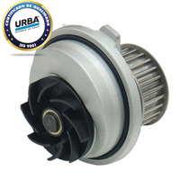 Bomba D Agua Astra Sedan Cd/gls/advantage 2.0 16v 99/02 Urba