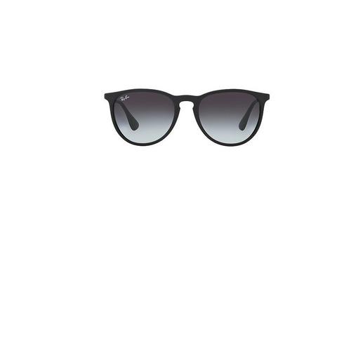 5ab56939b8a0b Ray Ban Rb4171l 622 8g Erika Clássico Óculos De Sol 5,4 Cm - R  460 ...
