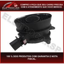 Sensor De Fluxo De Ar Bmw 318d 03 Em Diante (medidor, Maf) C