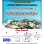 Aprende Sobre Cachamas Coporos Pisicultura Proyecto+manuales