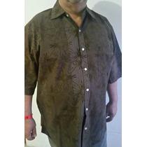Camisas Camisetas Tallas Grandes Importadas Desde 2xl A 5 Xl