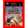 Ps3: Supersonic Acrobatic Rocket-powered Battle-cars Digital