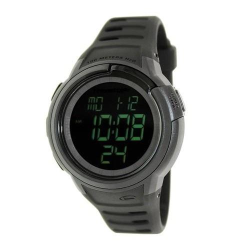 81e57d3016c Relogio Freestyle Black Mariner - 10019179 - R  469