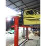 Elevacar - Elevador Automotivo - Farimaq 5.000kg