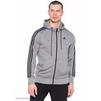 Adidas Sport Essentials 3 Sueter Para Caballero