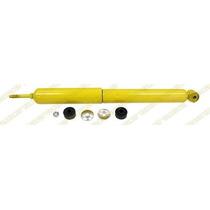 Amortiguadores Delanteros Mg Dodge Ram 3500 13/14