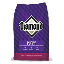 Diamond Puppy 18kg Envio Gratis Merida