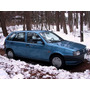 Libro De Taller Fiat Tipo 1988-1991, Envio Gratis