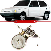 Capsula Do Desafogador Fiat Uno 1995 1994 1993 95 94 93 Mill