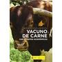 Vacuno De Carne Con Criterios Económicos Argimi Envío Gratis