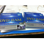Panasonic Mini Dvd Ram Rw60 Doble Cara Regrabable 60 Min