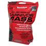 Carnivor Mass 10lb + Muscle Shaker Gana Masa Muscular Y Peso