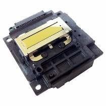 Cabeça Impressora Epson L355/l210/l110/l555/l365/l565/l455