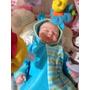 Bebes Reborn,muñecos Realistas