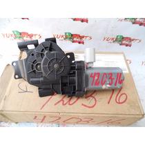 4203-16 Motor Ajuste Asiento Izq Ford Focus (1366543 ) 04-08