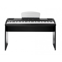 Piano Digital De 88 Teclas Kurzweil - Mps 10 Lb