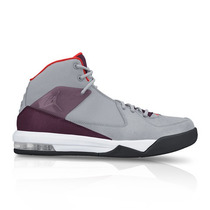 Botas Nike Jordan Air Incline Basketball