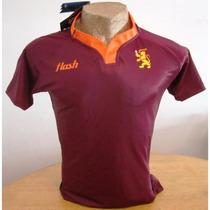 Camiseta Flash Oficial Newman