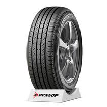 Pneu Dunlop 175/70 R13 - Sp Touring 79t 175 70 13