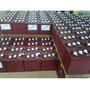 ( E S P E C I A L ) Baterias Para Inversores Marcas Trace .
