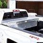 Caja De Herramientas Chevrolet Silverado