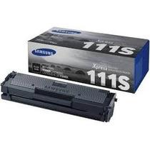 Reset Mas Recarga Toner Impresora Samsung Ml 2240 / 1640