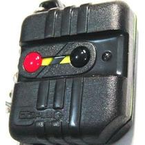 Control Remoto Unik, Novus De Puertas Y Portones Automaticos