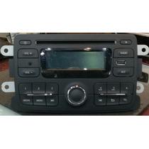 Stereo Renault Logan Duster Y Sandero