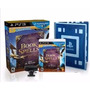 Kit Move Ps3 Camara+move+juego Book Of Spells Nuevo Sellado