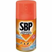 Sbp Refil Automatico 250ml