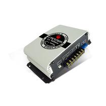 Modulo Amplificador Stetsom Potencia Cl500 500w P/ Som Tops