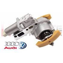 Tensor Corrente Cabeçote Comando Audi A3/a4/tt/golf Sensor