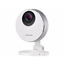 Cámara Samsung Smartcam Hd Wi-fi Pro Full-hd 1080p