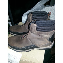 Clarks Talla 8,5 Waterproof
