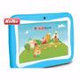 Tablet Pc 7 Infantil Control Parental Quadcore Doble Camara