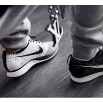Zapatillas Nike Racer Run Ying Yang