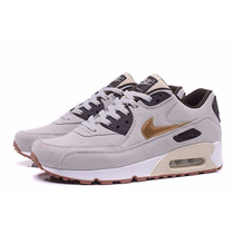 Zapatillas Nike Air Max 100 % Originales