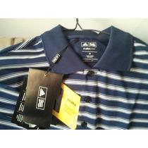 Chamis Adidas Climalite Tallas Xl, M Y S 100% Original