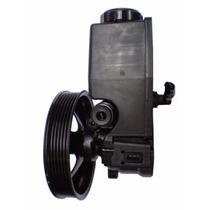 Bomba Direcao Hidraulica Astra/zafira 1.8/2.0 98/..dinatec